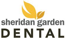 Sheridan Garden
