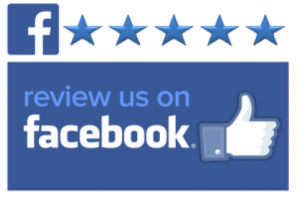Sheridan Garden Dental Facebook Page