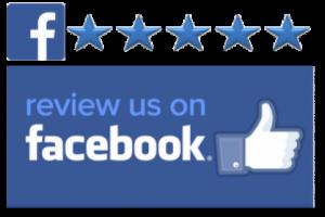Sheridan Garden Dental Facebook Page