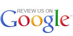 Sheridan Garden Dental Google Reviews