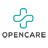 opencare-logo