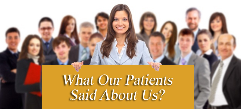 patientreviews
