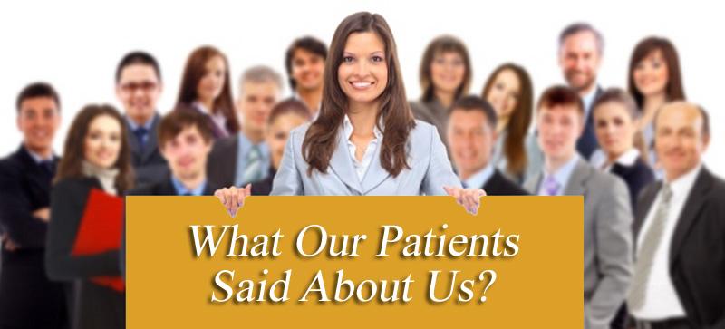 patientreviews